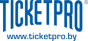 www.ticketpro.by